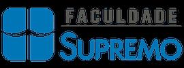 Faculdade Supremo - Portal do Aluno